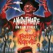 "Nightmare on Elm Street 2  ... in the NEW ""Yard Cinema""! -(11:30pm/11:10 Gates) (sit-in screening)-20 Per. limit image"