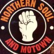 Northern Soul & Motown Party Night image