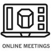 Designing Powerful Online Meeting Experiences image