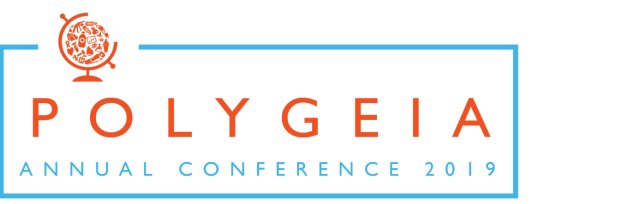 Polygeia Annual Global Health Policy Conference 2019