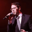 Simcha Leiner Live in Philadelphia, PA image