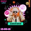 Bingo Loco Portlaoise - Sat 15th June image