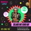 Bingo Loco Leixlip - Sat 1st June image