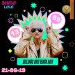 Bingo Loco Tullamore - Fri 21st June image