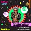 Bingo Loco Limerick - Friday 24th May image