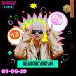 Bingo Loco Waterford - Fri 7th June image