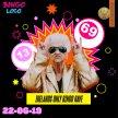 Bingo Loco Mullingar - Saturday 22nd June image