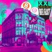 Bingo Loco XXL Belfast - 8th June image