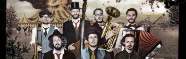 Dülken Unplugged 2020   23:30 Uhr: Provinztheater