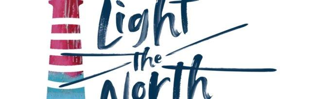 NHS Lighthouse Workshop Registration