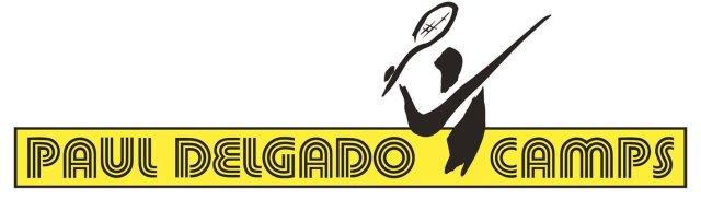 Summer Holiday Paul Delgado Tennis Camps at St Piran's School 2021