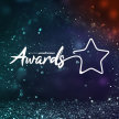 The RateMyApprenticeship Awards 2019 image