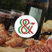 Lea & Sandeman Annual Italian Tasting image