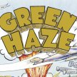 Green Haze | Tribute Band image