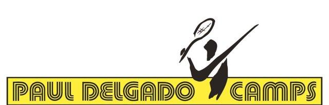 October Half Term 2020 Paul Delgado Tennis Camps