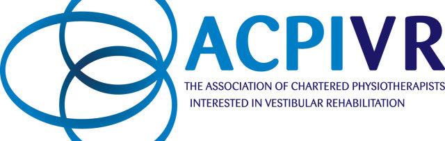 Webinar - Dr Katy Munro: Vestibular Migraine in the Older Person