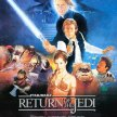 """*ROUND ROCK!* Star Wars: Return of the Jedi! - ROUND ROCK  (8:55how/8Gates)-""""*ESD Screening"""": See rules *---*---* image"""
