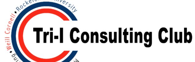 Tri-I Consulting Bootcamp