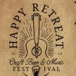 2019 Craft Beer & Music Festival image