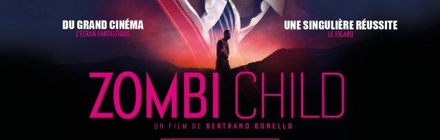 Zombi Child - BRIFF 2019