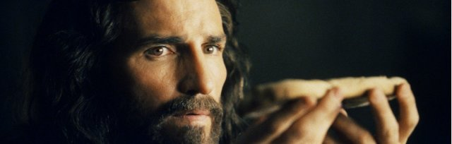 Passover Celebration w/ Passion of the Christ film