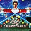 CHRTISTMAS VACATION  -Holidaze at the Drive-in - Sideshow Xperience-  (7:20m SHOW / 6:40pm GATE) image
