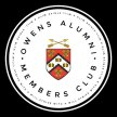 Owen's Alumni Members Club Launch Party image