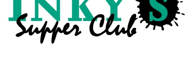 Inky's Supper Club