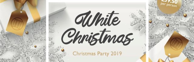 White House Christmas Party 2019 Buy tickets for White Christmas Party 2019 at Portland House