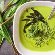 Stocks + Spring Soups image