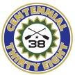 June 1st vs. FC Cincinnati C38 Rapids Supporters Bus to the game! image