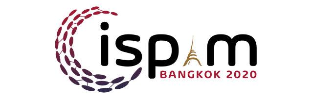 ISPIM CONNECTS BANGKOK