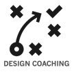 1:1 Design Coaching for Creating Powerful Online Experiences (various times) image