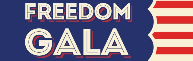 Consider Haiti's 3rd Annual July 4th Freedom Gala