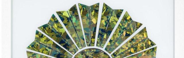EWiRE: Solar Panel Art Workshop
