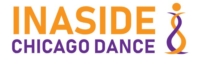 Inaside Chicago Dance Virtual Spring Concert 2021 6:30 Show