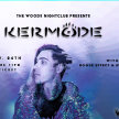Kermode (Free with online Ticket before 11pm) image