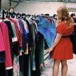 Peckham Warehouse Kilo Sale Weekend image