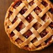 Pie Making Workshop image