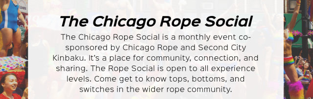 The Chicago Rope Social