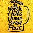 2020 North Hills Home Brew Fest image