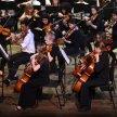 Symphonic Sunday 7/14/19 image