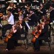 Symphonic Sunday 7/7/19 image