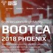 Scott McLaine's BrightMoney Bootcamp (Saturday) image