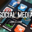 FREE Social Media Lunch & Learn image