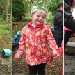 September Forest Playschool Sessions Morning and Afternoon image