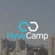 HyveCamp 2020: Creados para Crear image