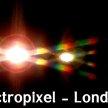 Electropixel #9 - London: Beyond Listening image