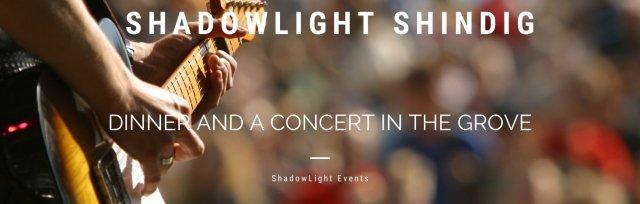 A ShadowLight Shindig