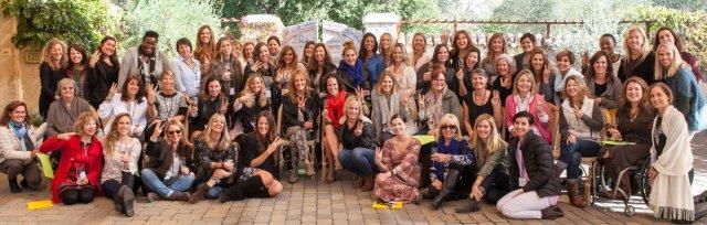 G3 Women's Circle